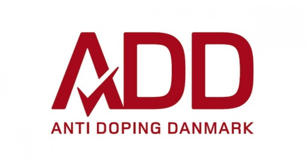 anti doping danamrk